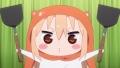 umr2.jpg