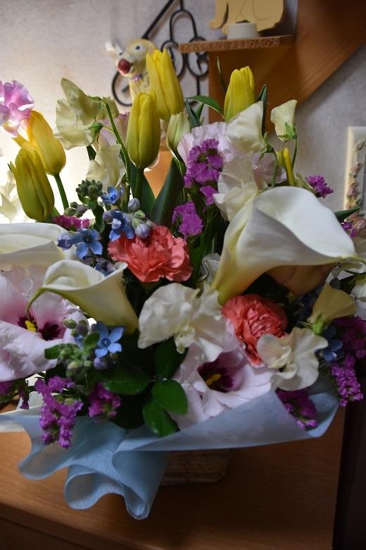 012 お花