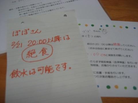 IMG_3669.jpg