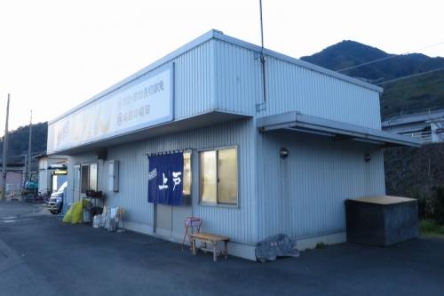 kagawa201703 (2)