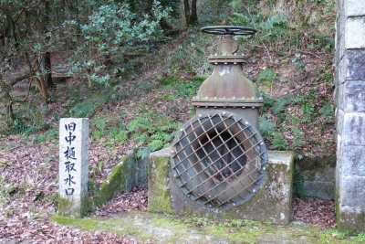kagawa201703 (4)