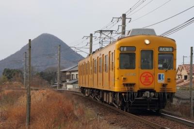 sansyu2018 (10)