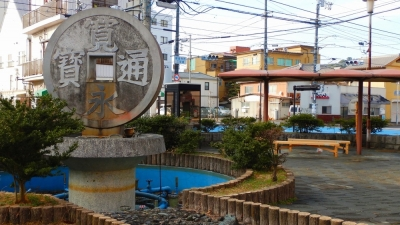 kanonji20180102 (3)