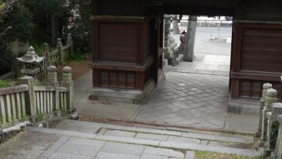 kanonji20180102 (15)