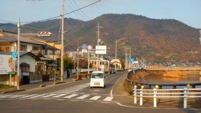 kanonji20180102 (12)