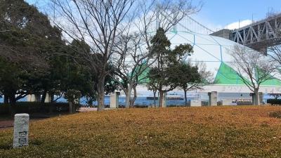 kanonji20180102 (22)