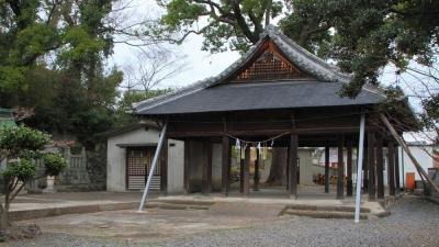 kanonji20180102 (30)