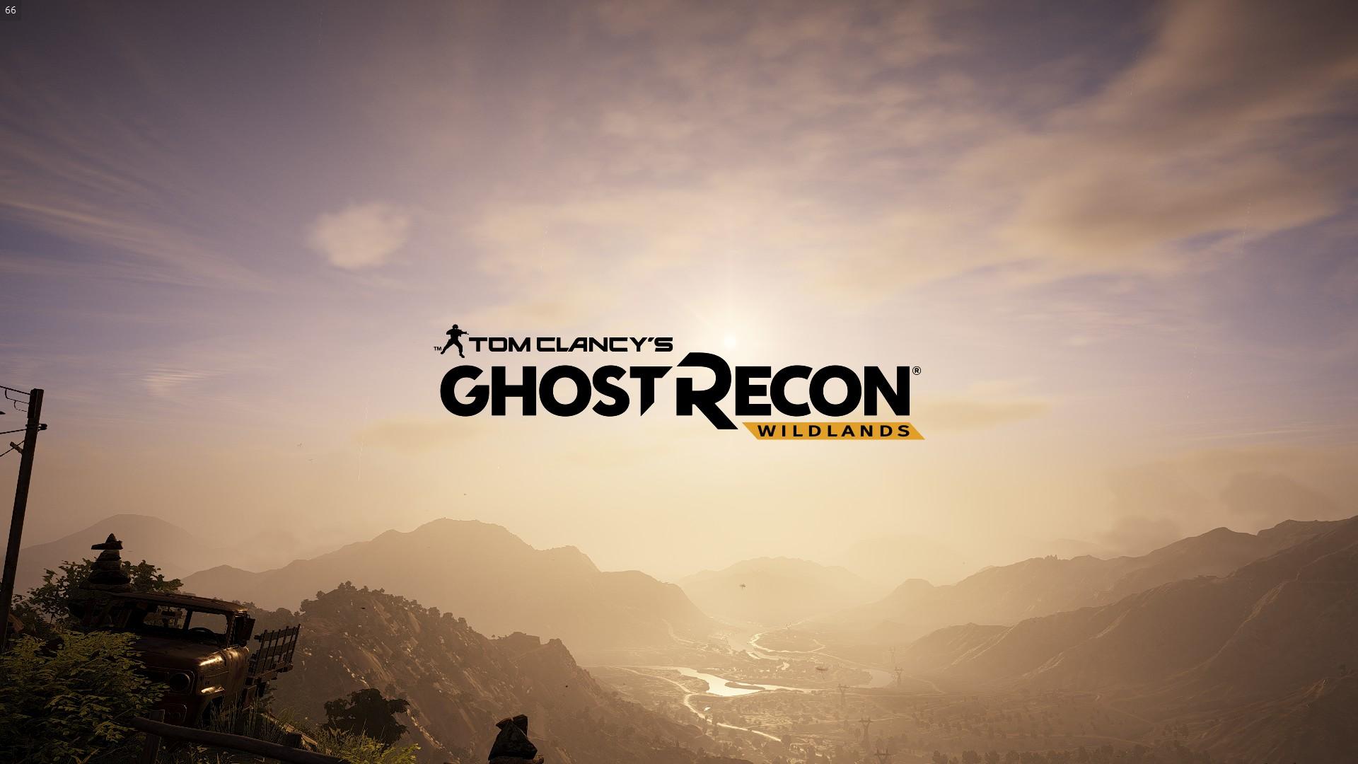 Tom Clancys Ghost Recon® Wildlands2018-1-5-22-56-7