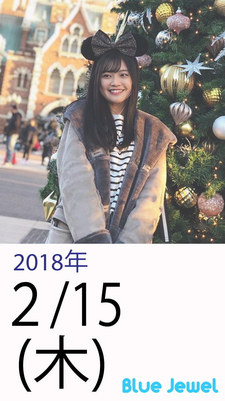2018_2_15.jpg