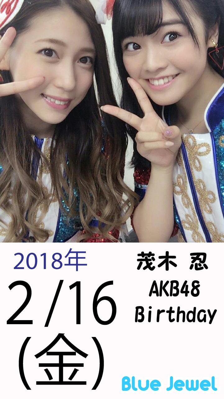 2018_2_16.jpg