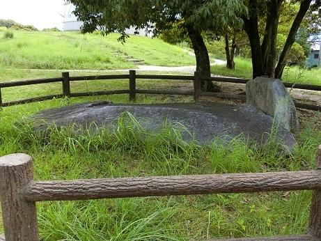 須玖岡本遺跡王墓1