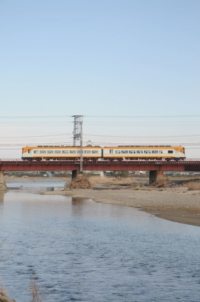 DSC_5522.jpg