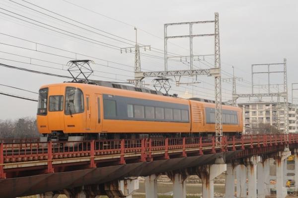 DSC_5636.jpg