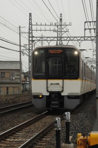 DSC_6914.jpg