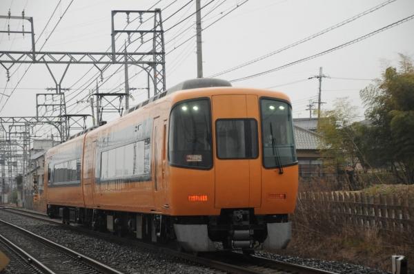DSC_6966.jpg