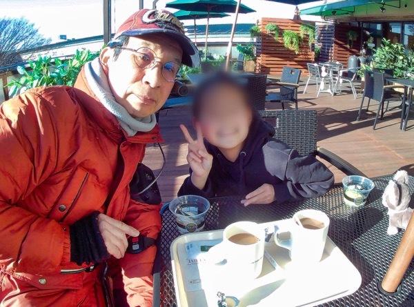 Latte587_01.jpg