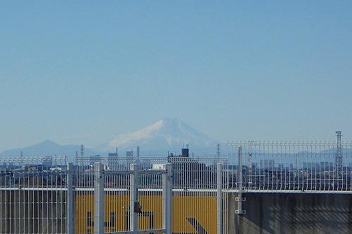 s-富士山20180102