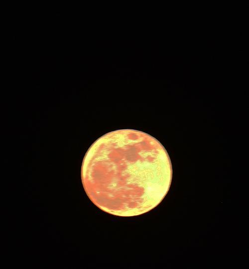 s-満月③20180102