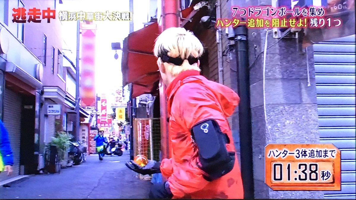DS25i_KUMAI2rCq2.jpg
