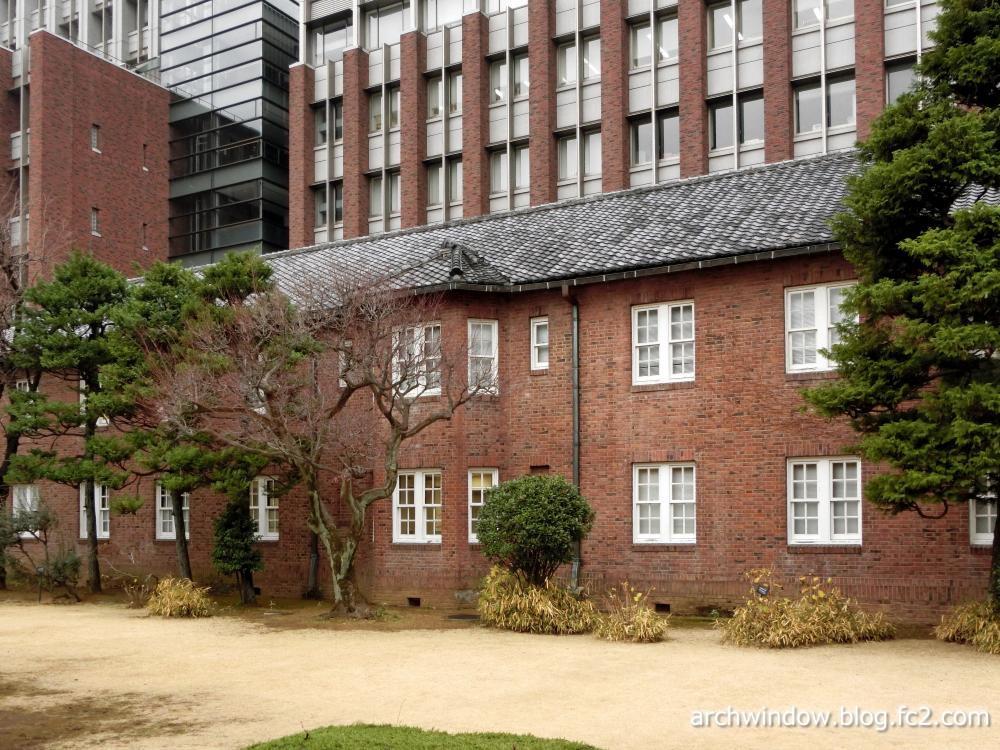 東京都 > 豊島区の郵便番号一覧 - 日本郵便