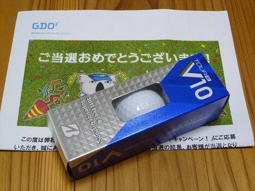 P1090166.jpg