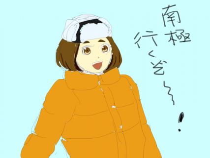 004 kimari01