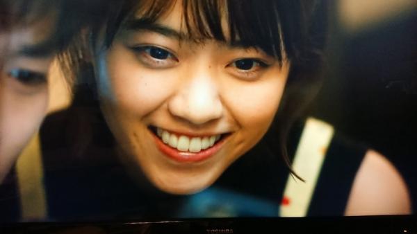 nishino03s.jpg