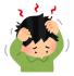 hair_atama_kayui[2]