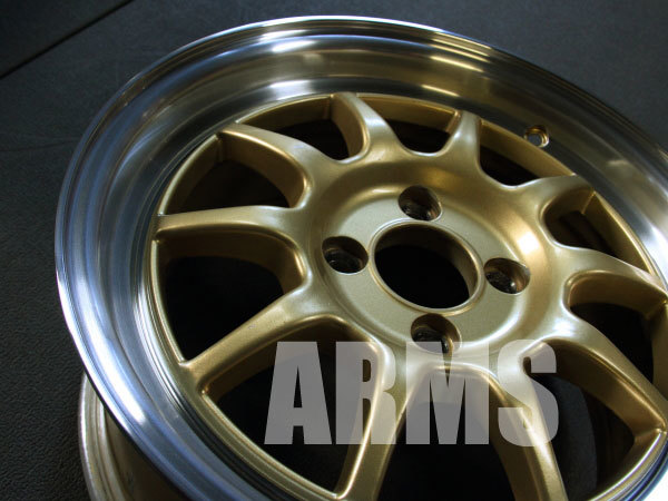 DRAG Extreme Alloys