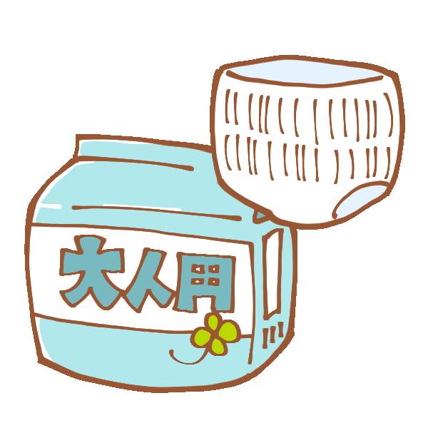 illustrain02-kaigo03.png