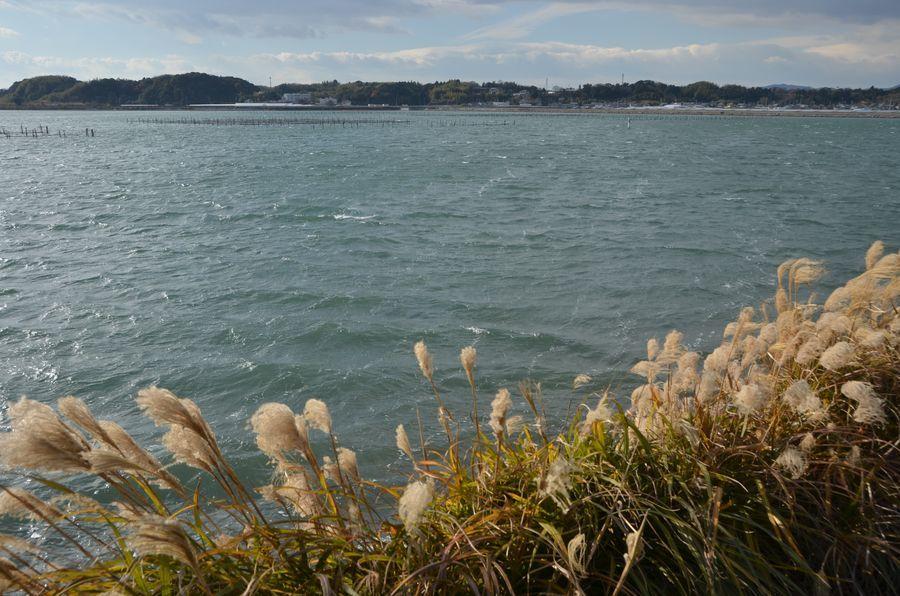 浜名湖周辺-2