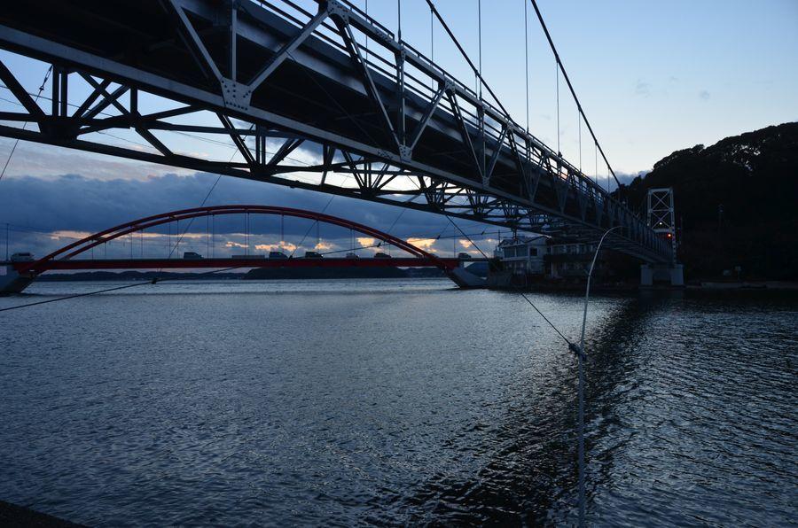 瀬戸橋-1