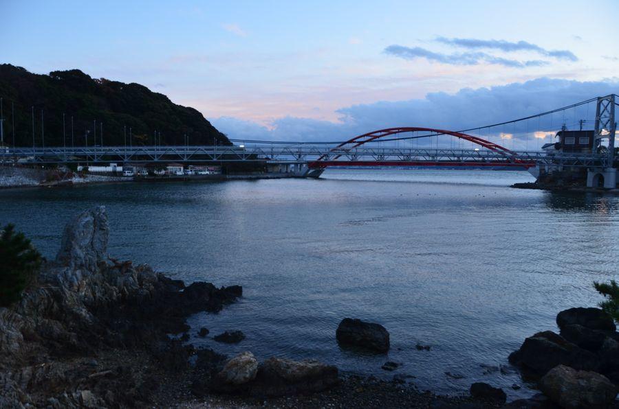 瀬戸橋-2