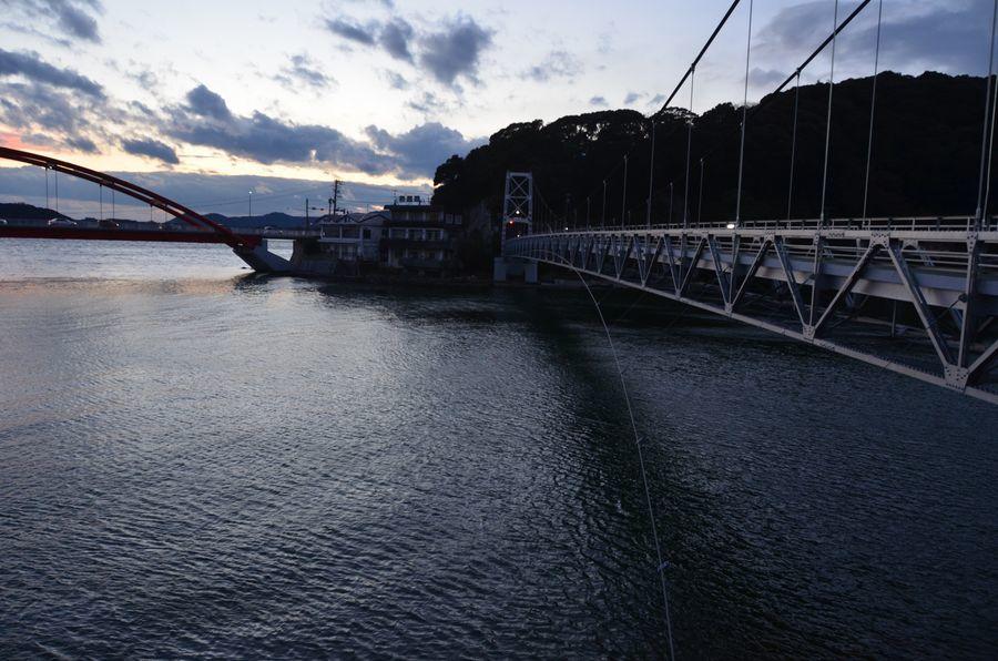 瀬戸橋-3