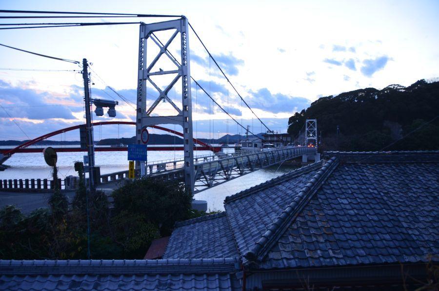 瀬戸橋-4