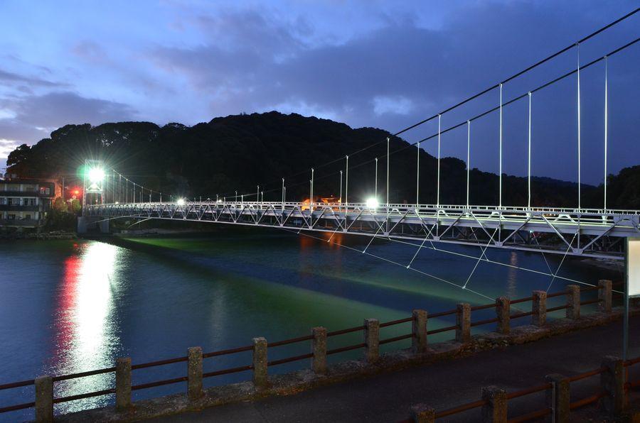 瀬戸橋-5