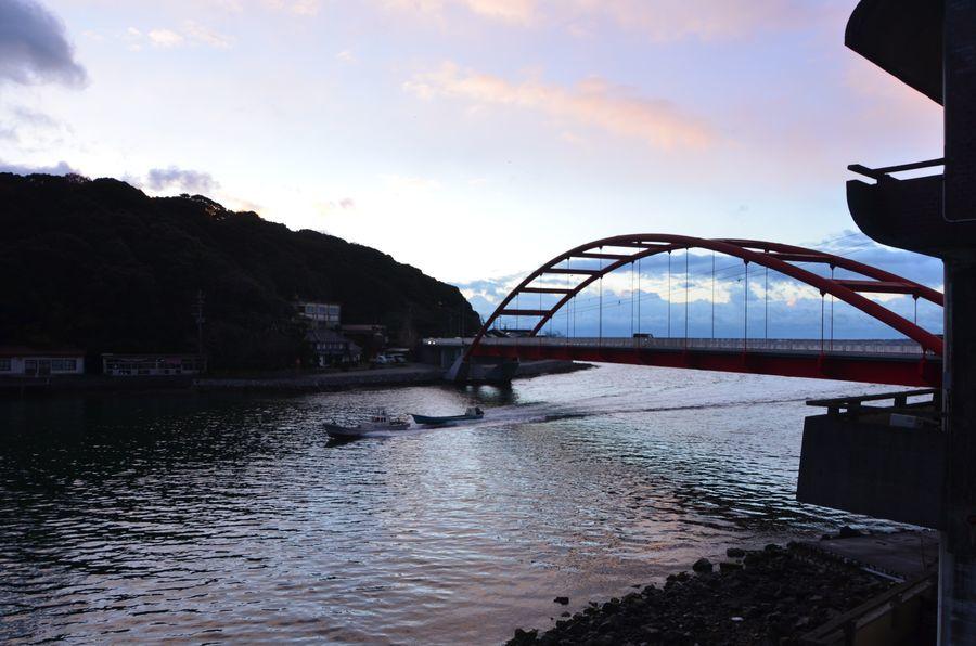瀬戸橋-7
