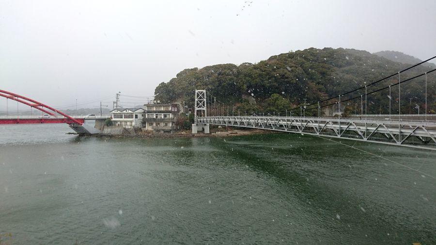 瀬戸橋-9