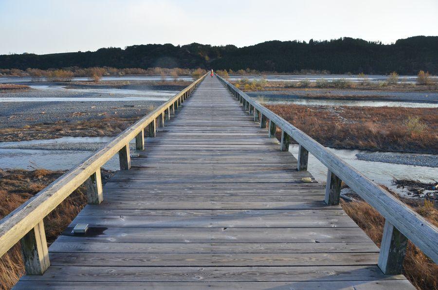 蓬莱橋-2