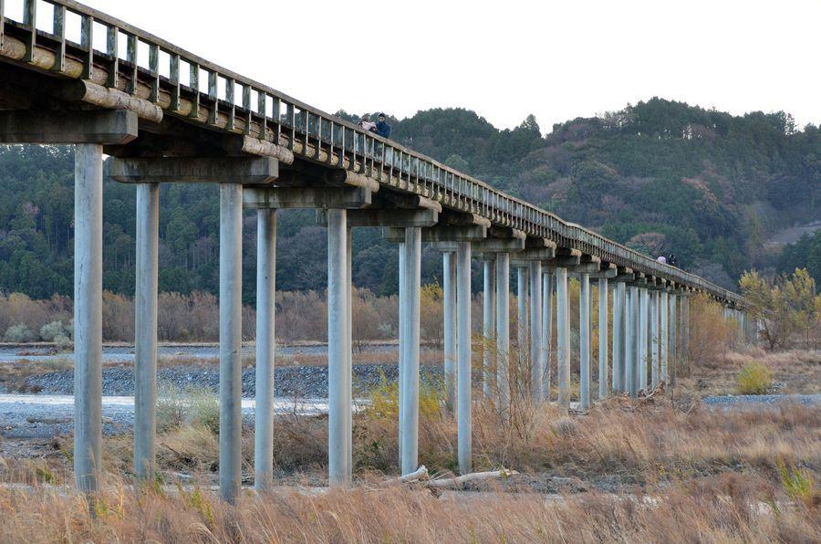 蓬莱橋-3