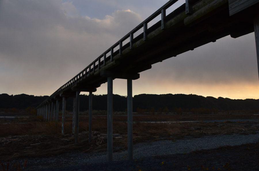 蓬莱橋-4