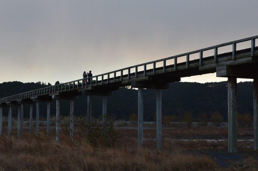 蓬莱橋-5