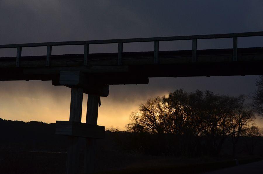 蓬莱橋-6