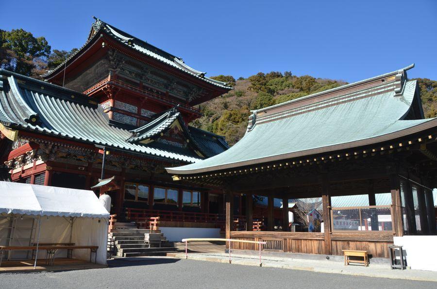 静岡浅間神社-4