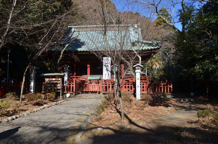 静岡浅間神社-6