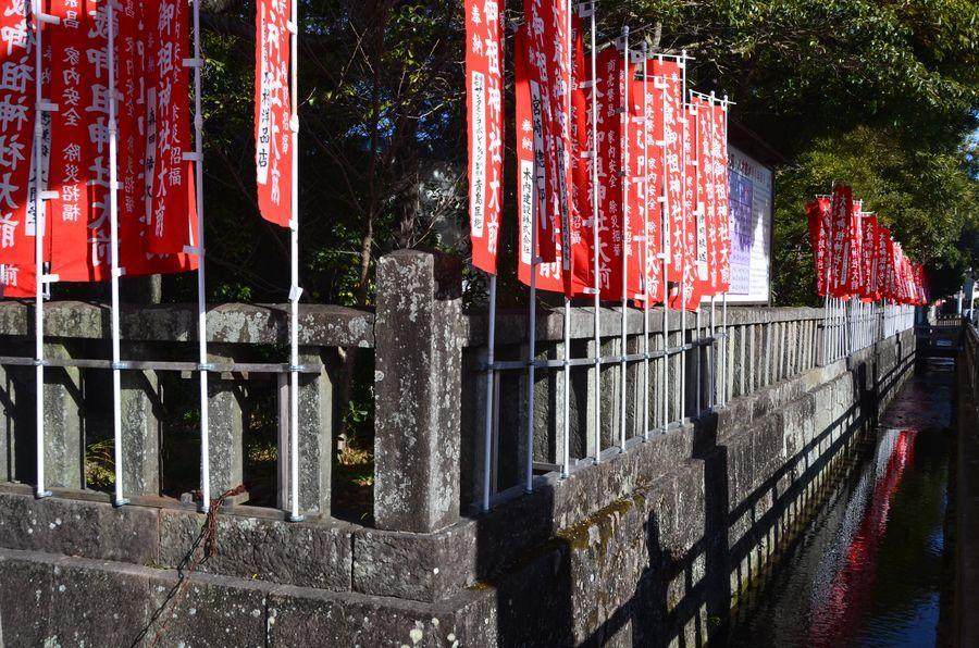 静岡浅間神社-9