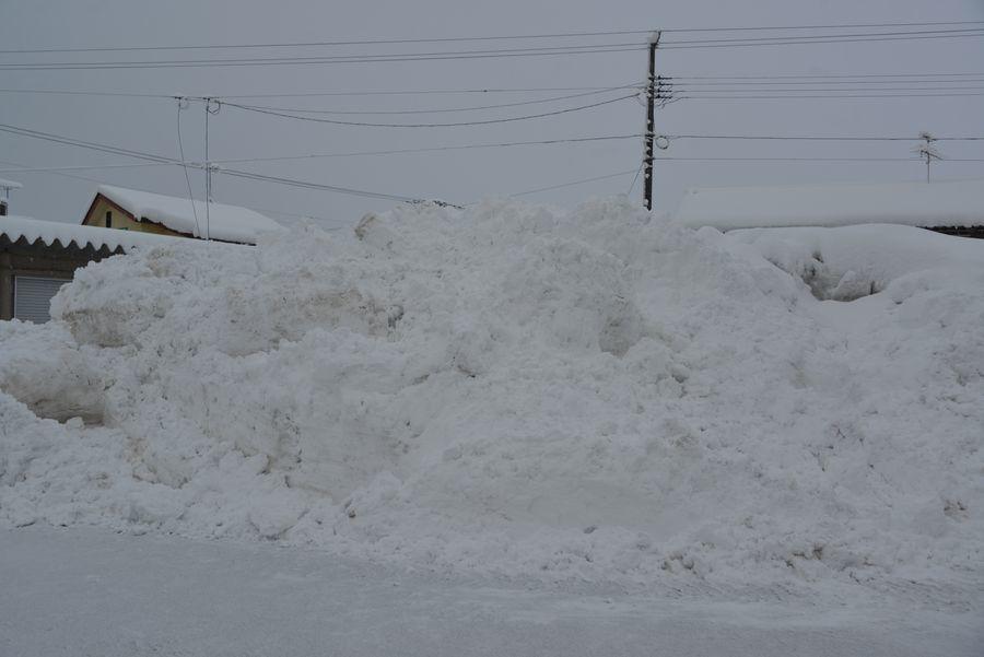 大雪だっ-3
