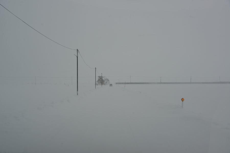 大雪だっ-4