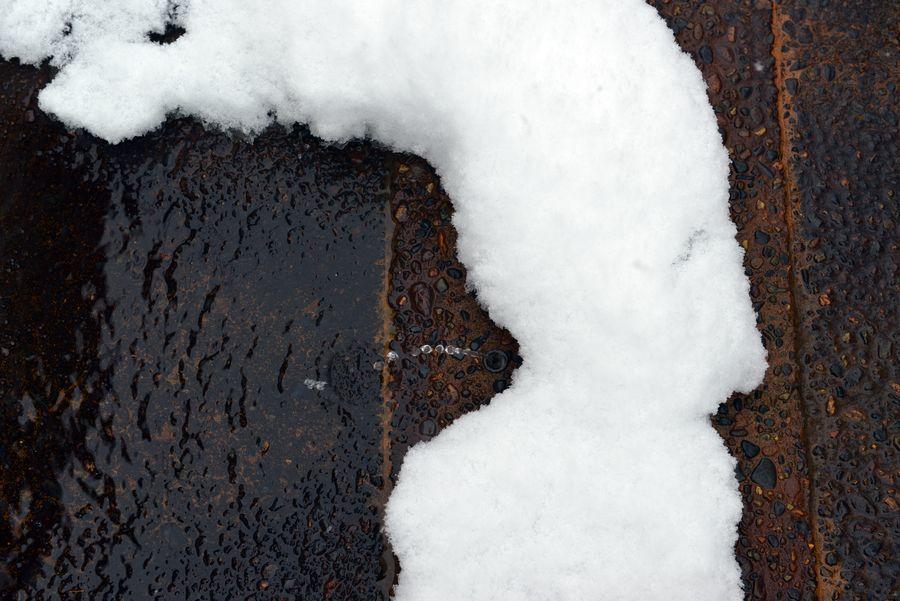 雪は積もる-5