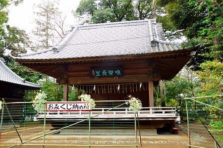 DSC_氷川0253_01